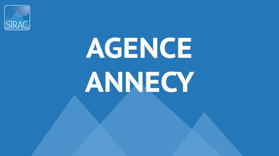 Entreprise de Travail à Temps Partagé à Annecy - SIRAC