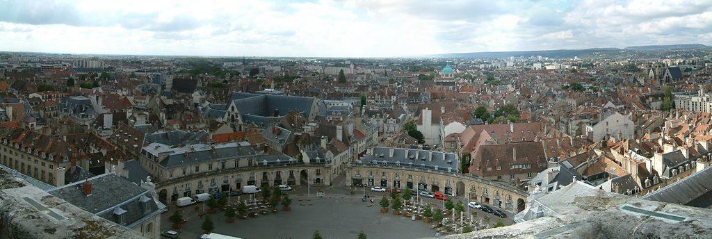 SIRAC- Entreprise de Travail à Temps Partagé à Dijon